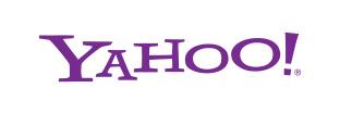 Yahoo_Logo_MutiOnlus