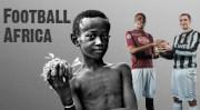FootballAfricaNews