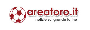 AreaToro_Logo_MutiOnlus