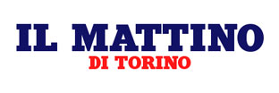 IlMattino_Logo_MutiOnlus