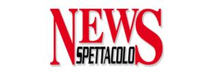 NewsSpettacolo_Logo_MutiOnlus