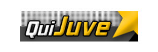 QuiJuve_Logo_MutiOnlus