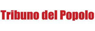 TribunoPopolo_Logo_MutiOnlus