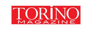 TorinoMagazine_Logo_MutiOnlus
