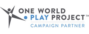 OneWorldPlayProject