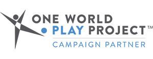 OneWorldPlayProject