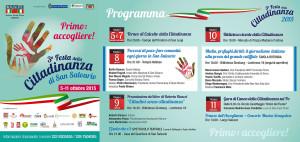 Muti_Onlus_Charity_Beneficenza_Football_Children_FestaCittadinanza